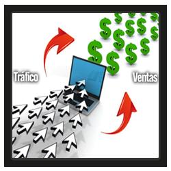 Vioniko for Oficina virtual trafico